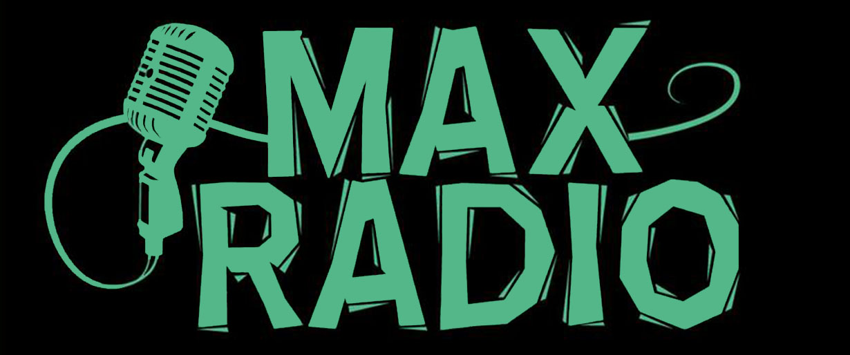 maxradio
