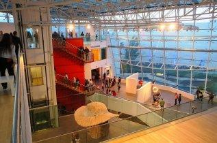 museo-wurth-la-rioja