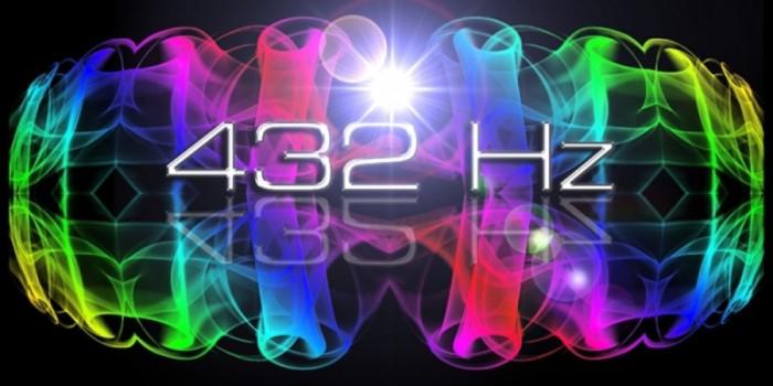 432hz-900x450