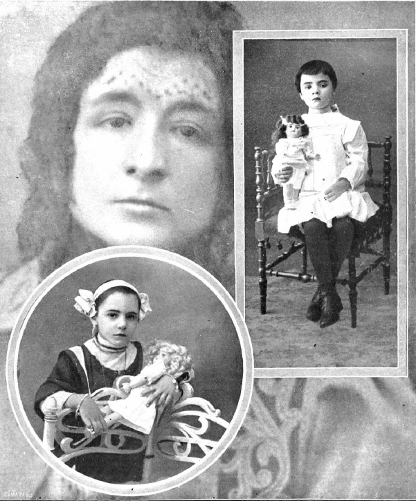 Enriqueta_Martí_y_sus_víctimas