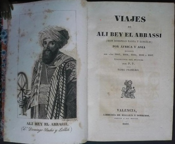 ali-bey-2