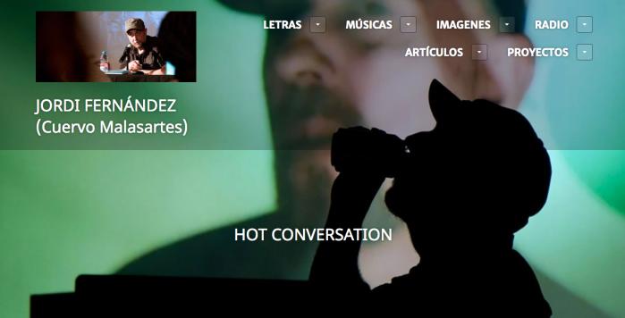 Captura de pantalla 2020-05-28 a las 14.00.50