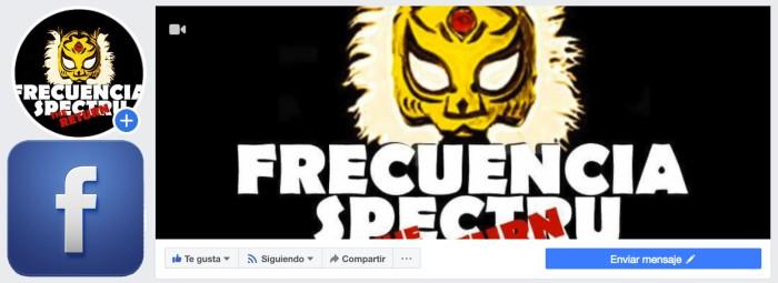 FB FS
