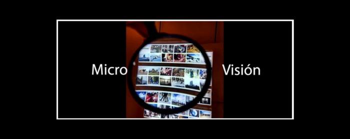 MICRO VISION EXPO